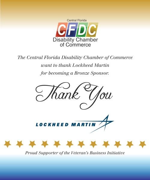 Lockheed Thank YOu-page-001
